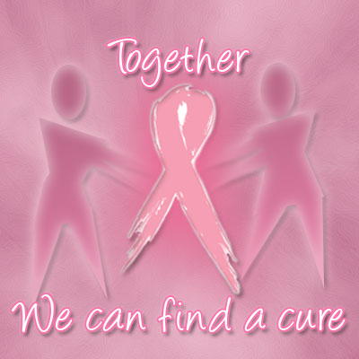 Breast Cancer Awareness 2012: I'm A Survivor!!! (3/4)